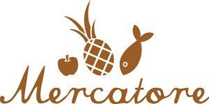 MERCATORE