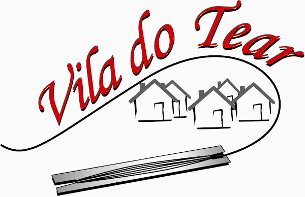 Vila do Tear