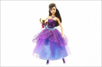 Barbie A Fashion Fairytale Putlocker Barbie fashion fairytale movie