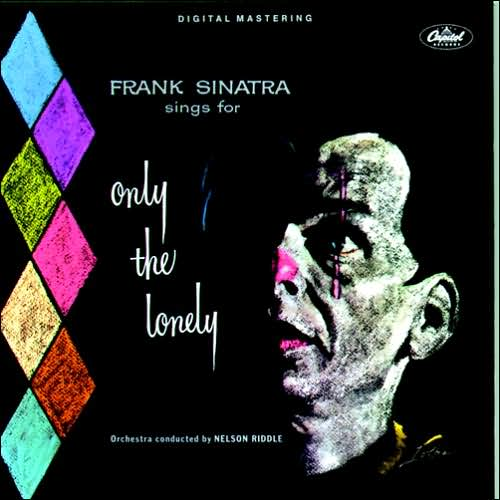 FRANK SINATRA Frank+sinatra+sings+for+only
