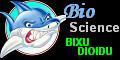 Biobira