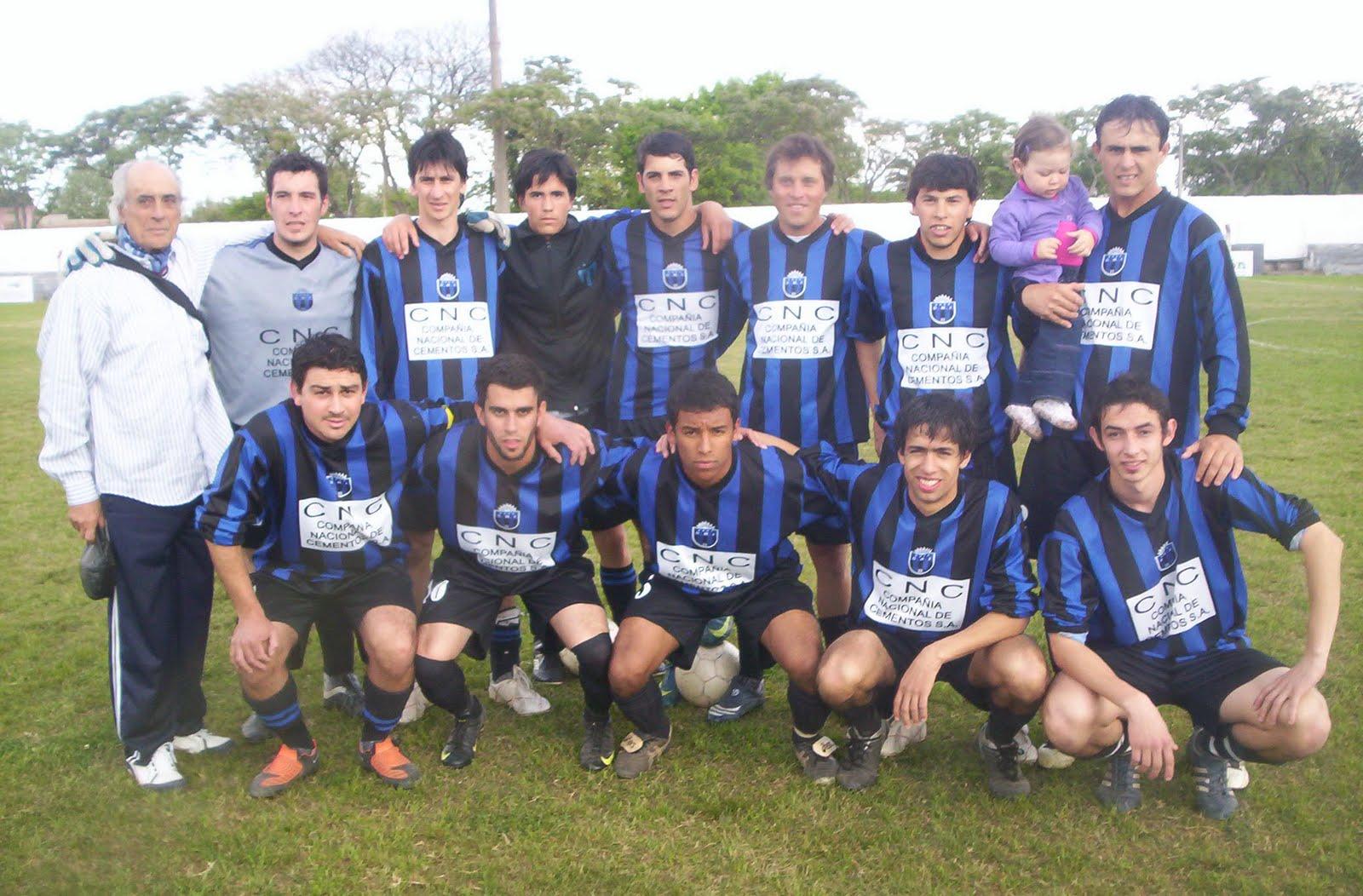 Futbol loco 33 for Ley del offside