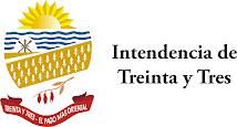 Intendencia Departamental de T. y Tres