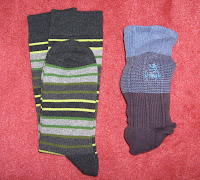 Sock Sox