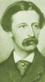 Augustus JC Hare