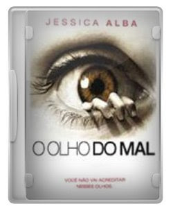 Download - Filme O Olho do Mal Dublado