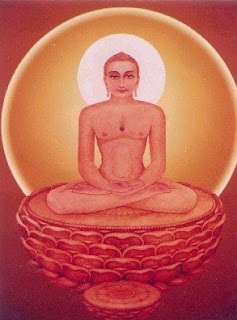 "World Famouse Quotes: "" Lord Mahavir - Quotes """