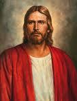 We Worship Jesus Christ