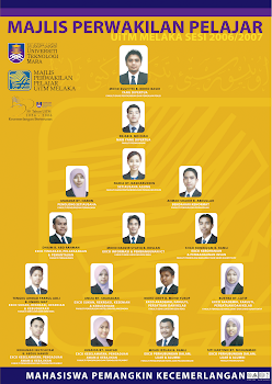 Team Datuk Dr. Mizan 2006