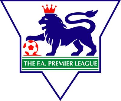 epl+logo.png