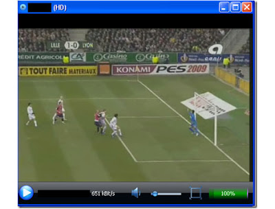 http://1.bp.blogspot.com/_4ktOVJuFRIo/SuGMDpcLOtI/AAAAAAAAB24/bAuSqAO2lQQ/s400/stream_tv_shows_channels_watch_free_live_real_time_internet_television_video_sports_online.jpg