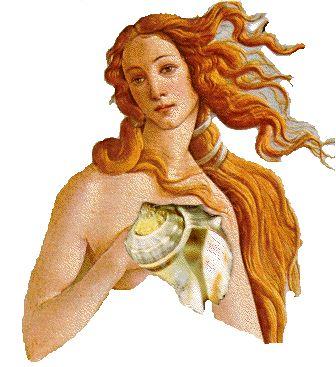 external image Afrodita.jpg