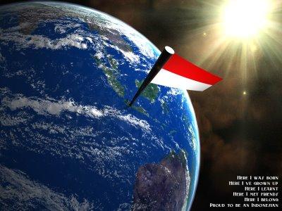 24 Rekor Dunia Yang Dimiliki Indonesia