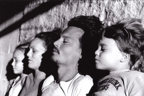 johnny depp vanessa paradis kids. +paradis+johnny+depp+kids