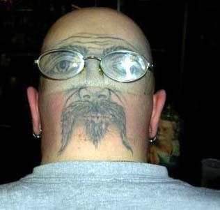 [fool+strange+tattoo+10.jpg]