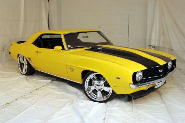 69 camaro ss image search results. Cars Review. Best American Auto & Cars Review