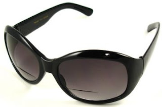 purchase spare sunglasses online