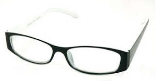 spare reading glasses online