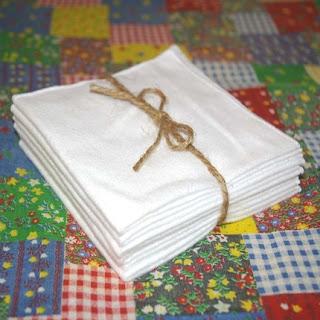 reusablel paper towels
