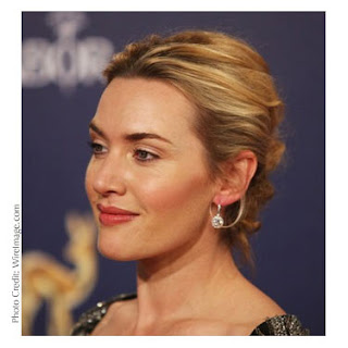 Kate Winslet - Fantasy Jewelry Box Review