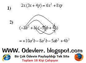 http://odevlerr.blogspot.com ödev - türkçe - matematik - ödevler - turkce - bilgisayar - megep - sınıf - ders ödevler - ders not