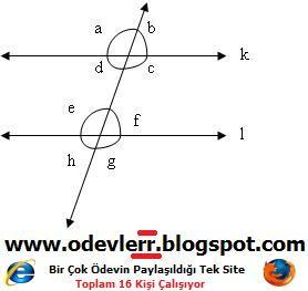 http://odevlerr.blogspot.com/