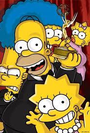 Ver Los Simpson Temporada 21 | Todos Los Capitulos Online Gratis