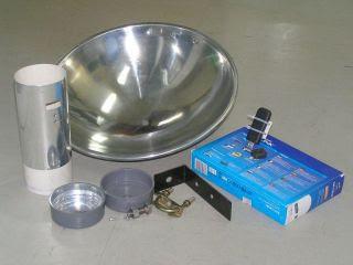 essay tentang antena wajanbolic e goen Siapa penemu antenna wajanbolic e-goen 4 selain menggunakan wajan atau penggorengan, peralatan apa lagi yang digunakan di wajanbolic e-goen 5.