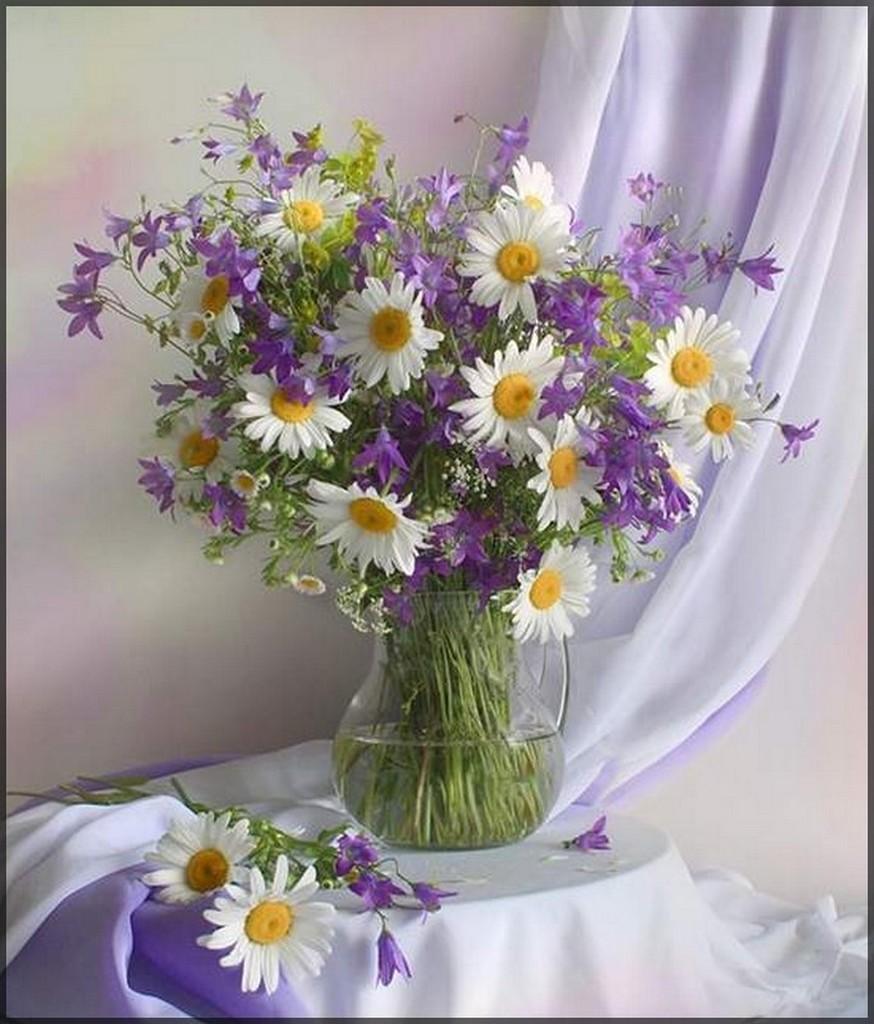 Copie+de+Magnifiques+bouquets+006.jpg