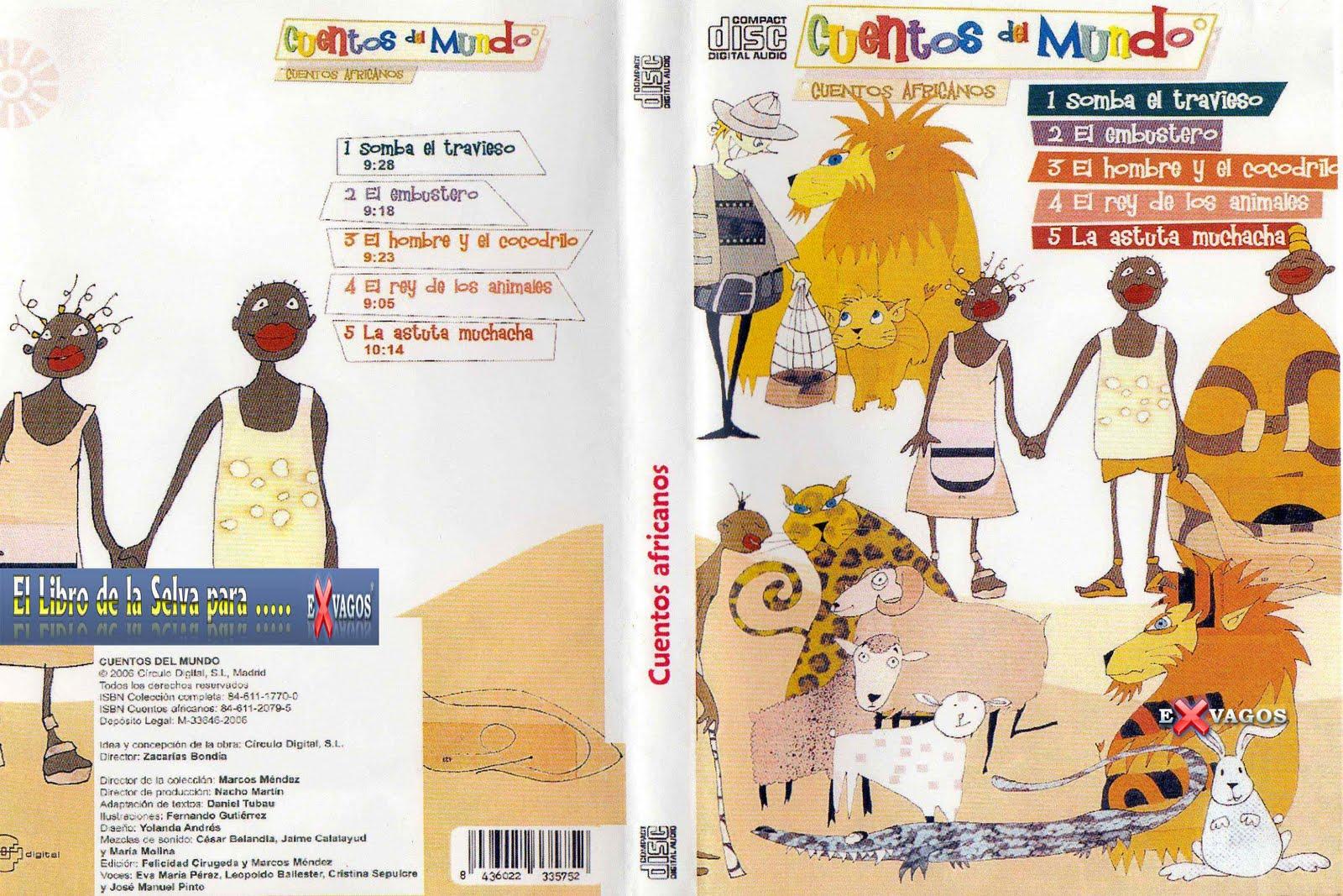 musica tradicion japon mp3: