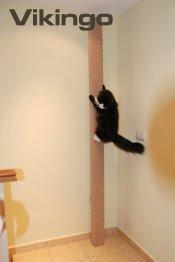 Michis del mundo palo trepador rascador para gatos - Trepadores para gatos ...