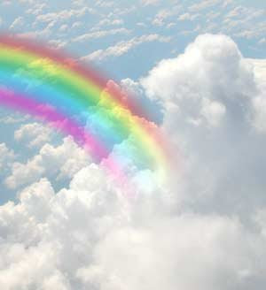 Cuando los Gatos se van al Cielo Arcoiris1%5B1%5D