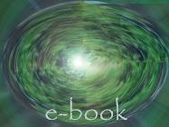 Clique para Google Livros