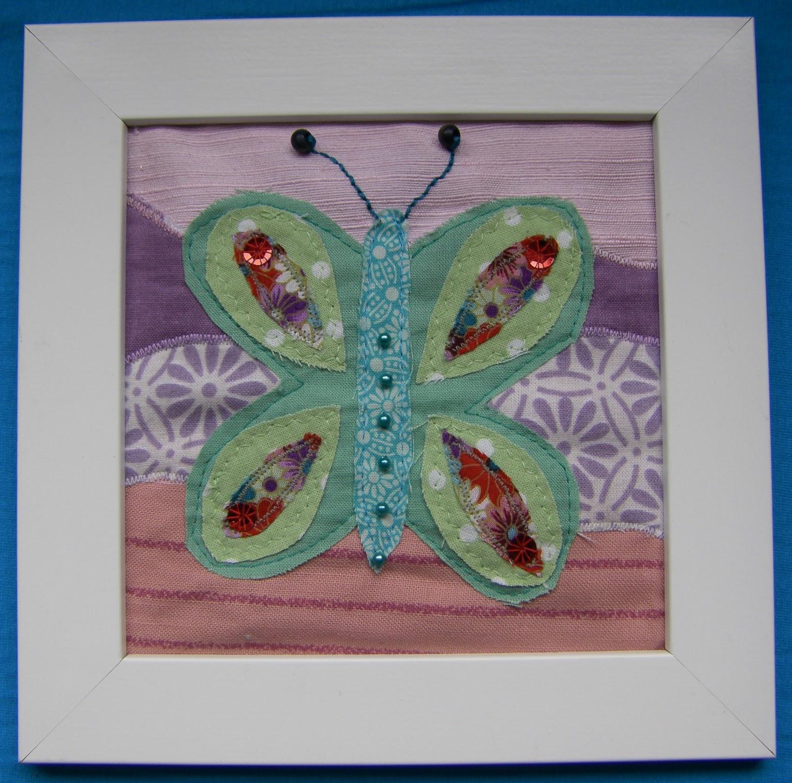 http://1.bp.blogspot.com/_4llNpQpupBE/TK7DeObjQgI/AAAAAAAAAAQ/dLH_i5TadbA/s1600/sommerfugl.jpg