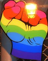 billig eskorte how to be homoseksuell a