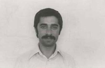 http://dvbpersian.blogsky.com/ - عکس هایی جالب از جوانی مهندس میرحسین موسوی!