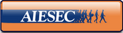 Intră pe AIESEC Piteşti!