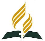 Kisha Adventiste
