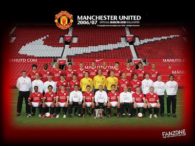 Man United Wallpapers. Man Utd Wallpaper.