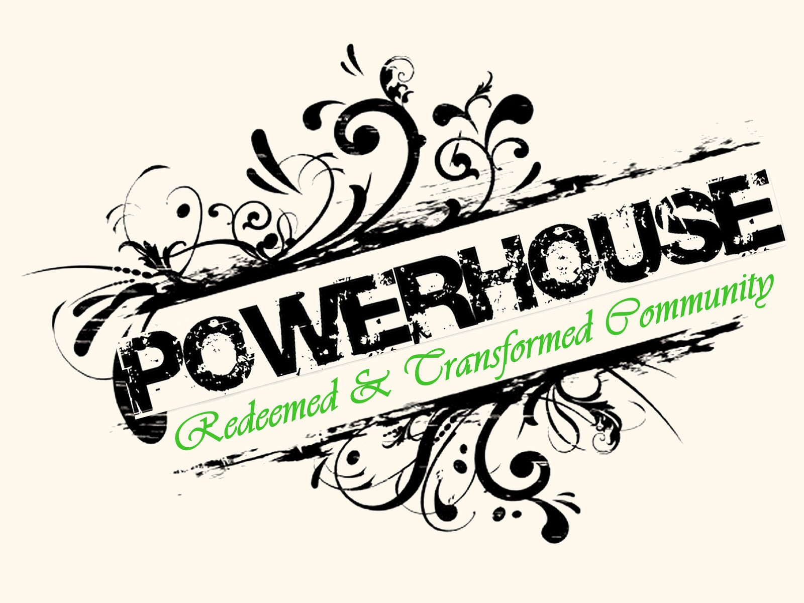 Displaying 16> Images For - Powerhouse Logo