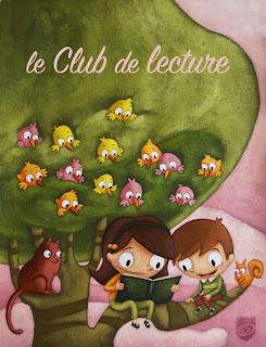 http://1.bp.blogspot.com/_4mT3MKaNGaU/SncF-CMfjAI/AAAAAAAAA0U/lvvoDn1OSQY/s320/Le+club+de+lecture_SignPainter-House+script.jpg