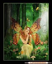 http://1.bp.blogspot.com/_4mTOHKW_-bA/SlTIjaElNYI/AAAAAAAAACU/YC2jazlqgB4/S220/hada_mariposas.jpg