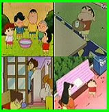 Shin Chan Pictures
