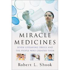 難病の特効薬に挑む薬学者たち