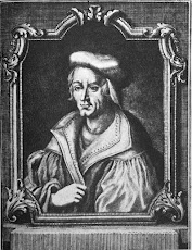 Otto Brunfels (1488ー1534):  A German Father of Botany and Monk in Mainz and Basel