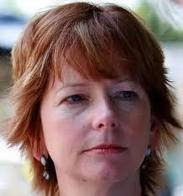 Julia Gillard:  Elected the first female PM (Prime Minister) of Australia this morning!