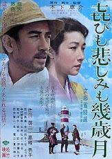 女優「高峰秀子さん」(86)、<br>肺癌で死亡。