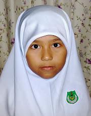 Iman Fatini