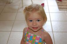 Quinn 2 years