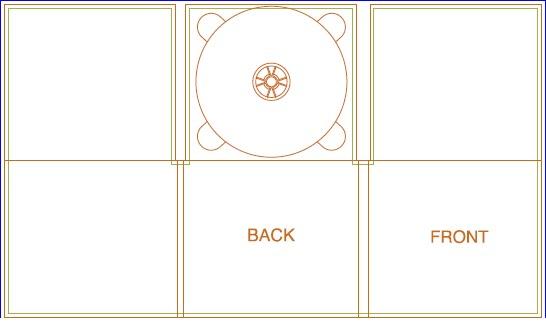 christopher weston a2 media studies advanced portfolio digipak template. Black Bedroom Furniture Sets. Home Design Ideas